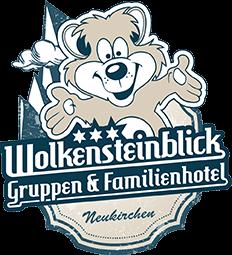 Hotel Wolkensteinblick